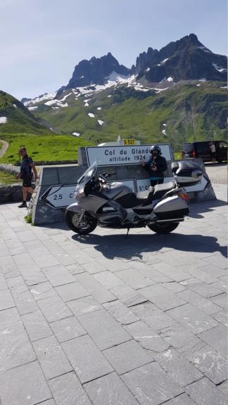 Hola desde Suiza 20190611