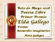 Premios de Elda Dpg0vm10