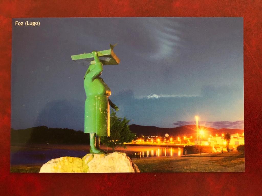 Postales desde Galicia Img_0611