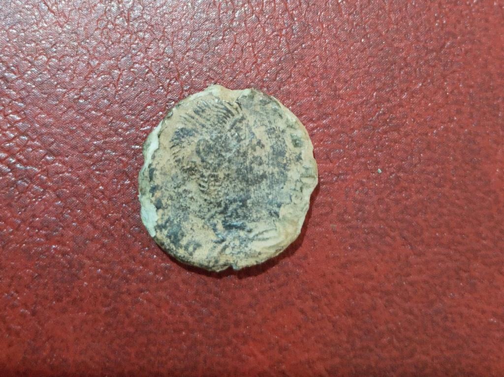 AE3 de Juliano II o Constancio Galo. FEL TEMP REPARATIO. ''matao'' Img_2025