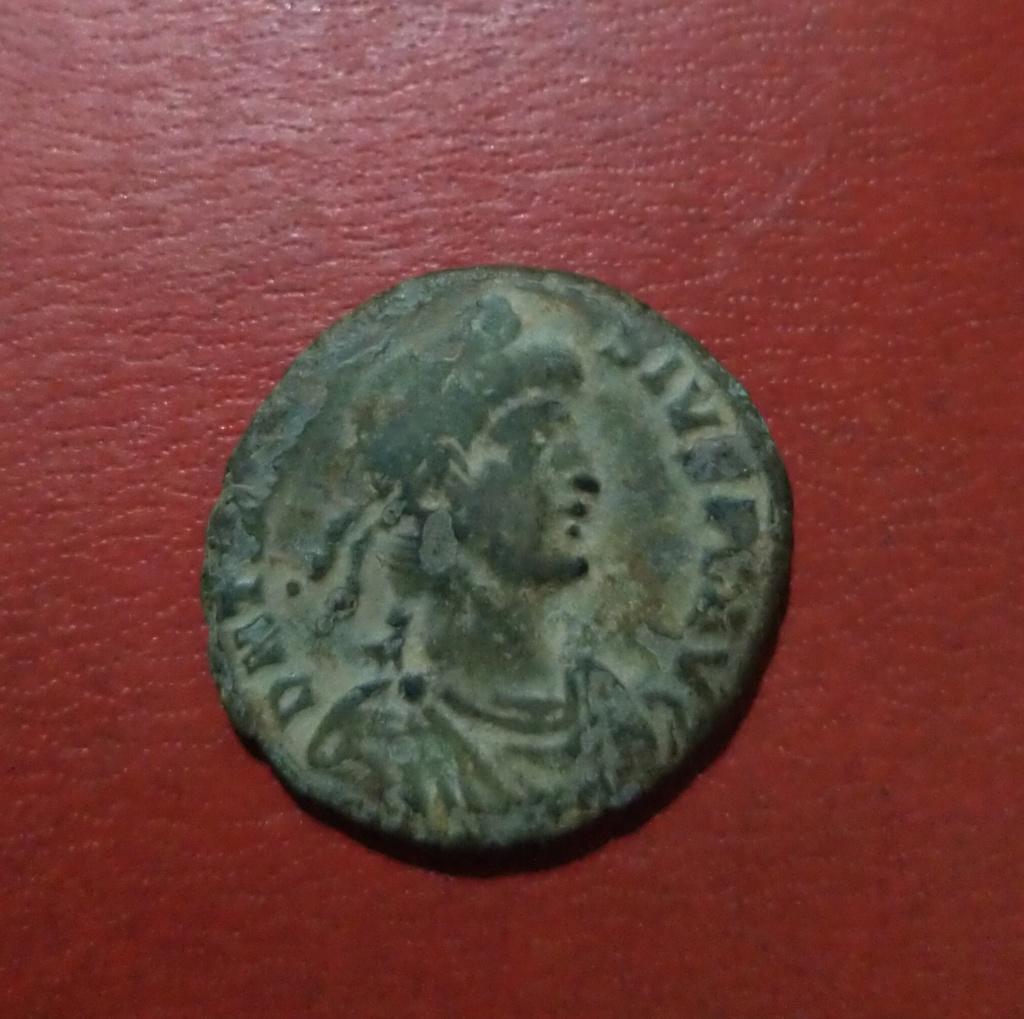 AE2/ Maiorina de Teodosio I. REPARATIO REIPVB. Roma Img_2040