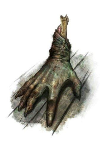 Yasryne Teken'iryn e Quewaun (A Sombra de Orcus) A07a7b10