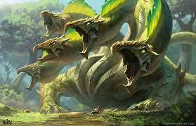 Heróis de Nevriande Hydra_11