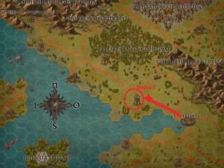 A Sombra de Orcus ON - Página 3 Mapa_p10