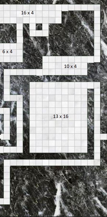 A Sombra de Orcus ON - Página 2 Mapa_s10