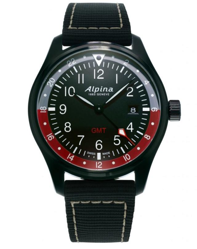 budget - Quelle GMT - Budget environ 500€ Alpina10