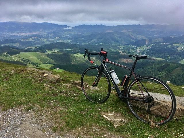 Ciclismo - Página 18 345d6410