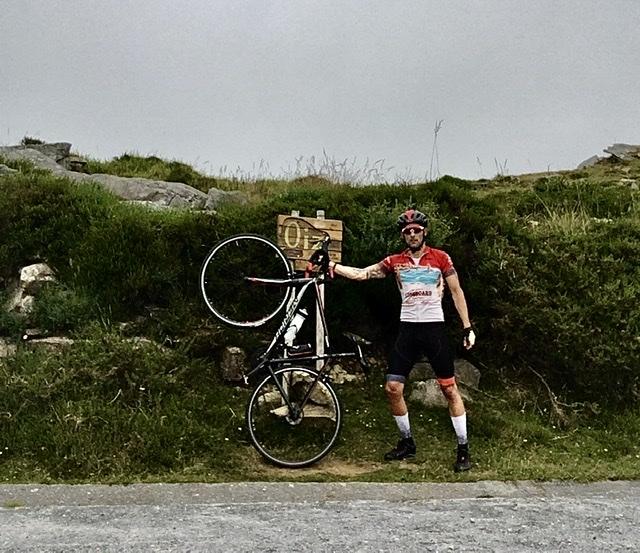 Ciclismo - Página 18 D773ae10