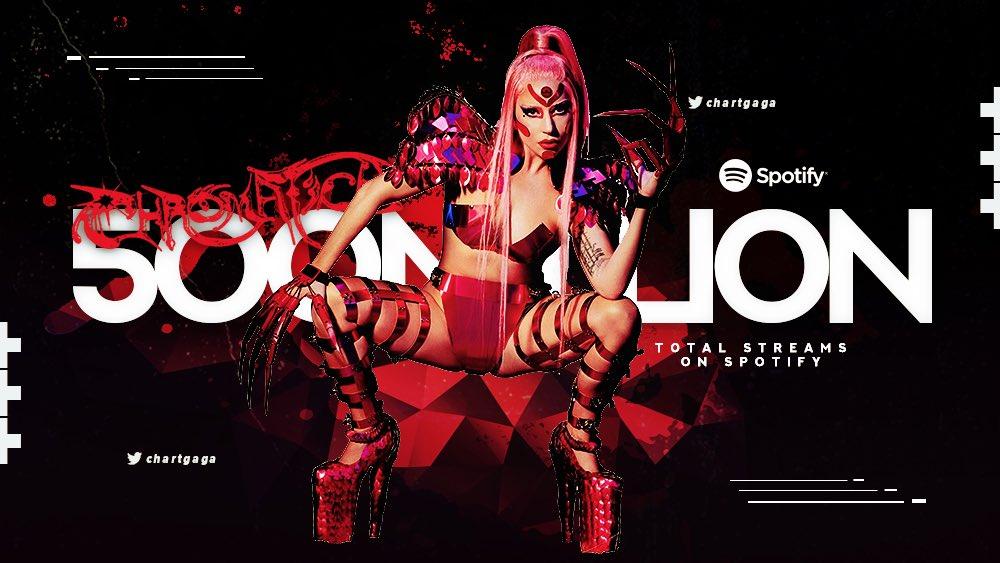Lady Gaga - Σελίδα 36 20200612