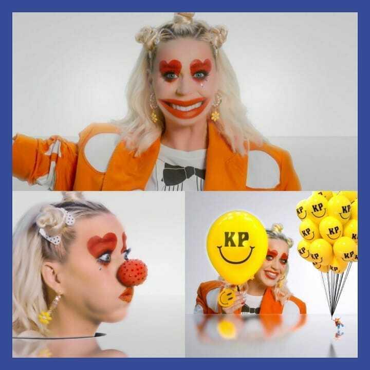 Katy Perry  - Σελίδα 42 20200710