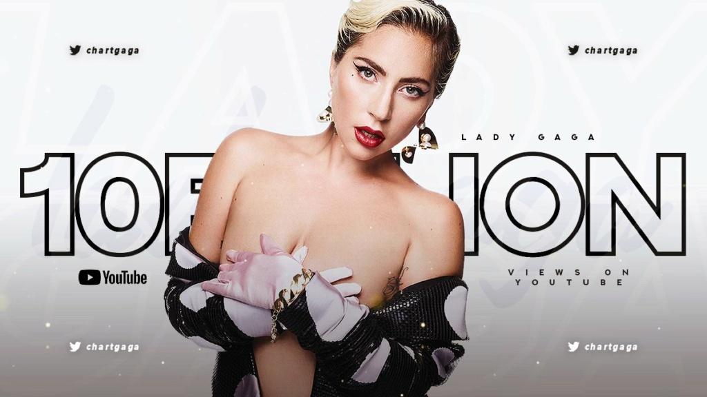 Lady Gaga - Σελίδα 45 20200913