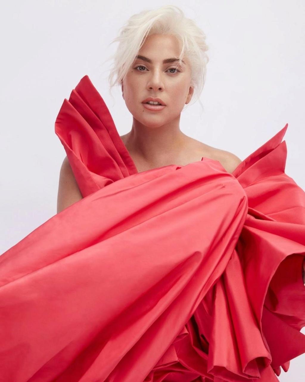 Lady Gaga - Σελίδα 48 20200921