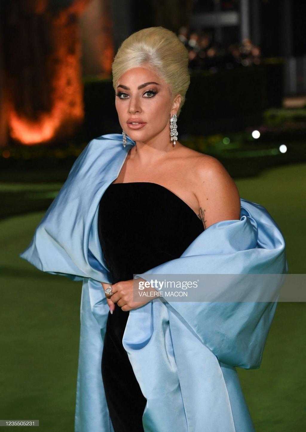 Lady Gaga - Σελίδα 29 20210917