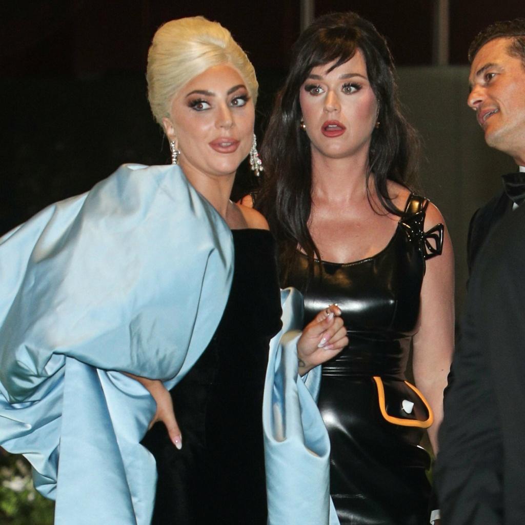 Lady Gaga - Σελίδα 29 20210925