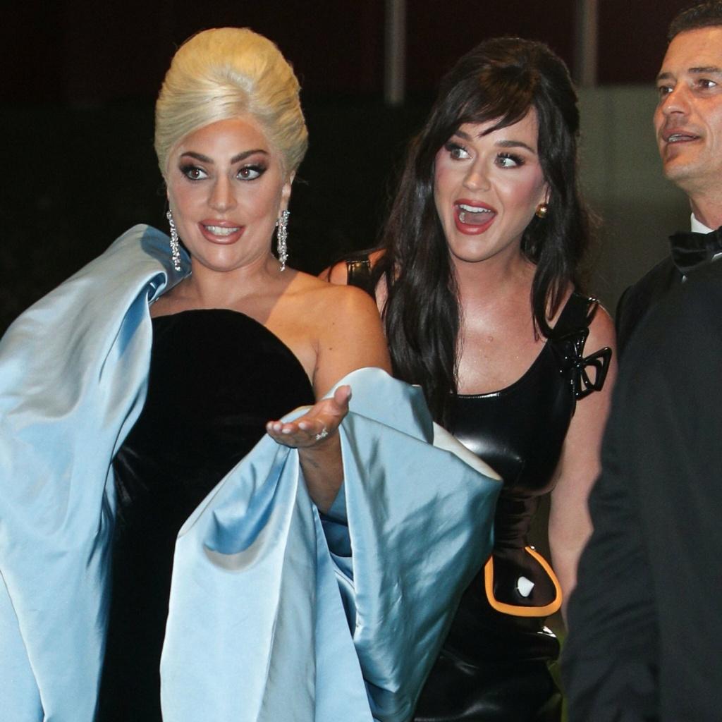 Lady Gaga - Σελίδα 29 20210926