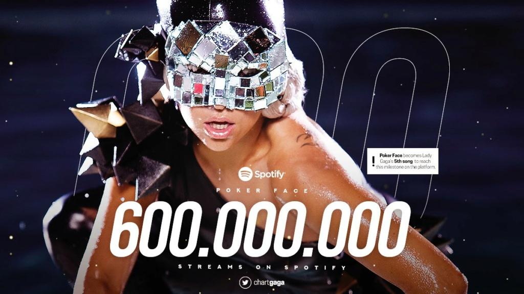 Lady Gaga - Σελίδα 30 20211012
