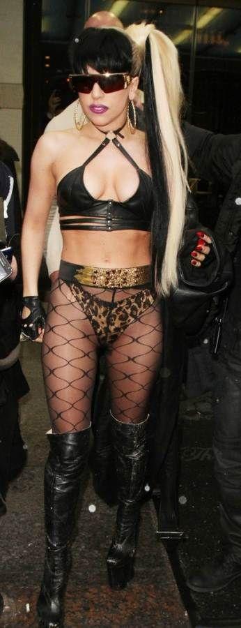 Lady Gaga - Σελίδα 19 9a489710