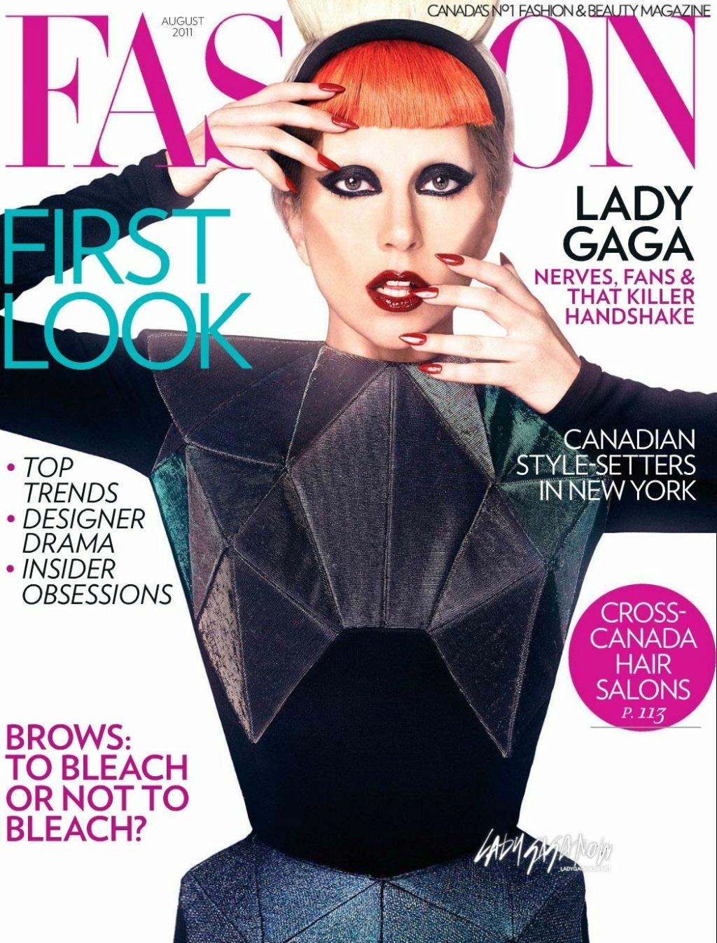 Lady Gaga - Σελίδα 19 C63d9110