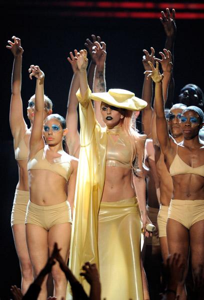Lady Gaga - Σελίδα 19 Gaga-g10