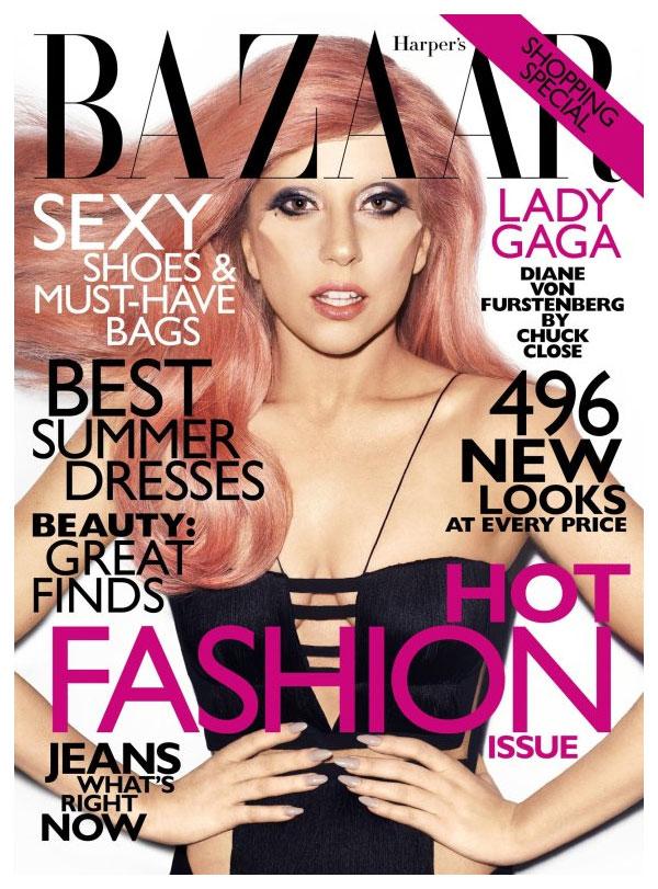 Lady Gaga - Σελίδα 19 Gagaco10
