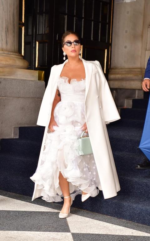 Lady Gaga - Σελίδα 23 Gettyi10