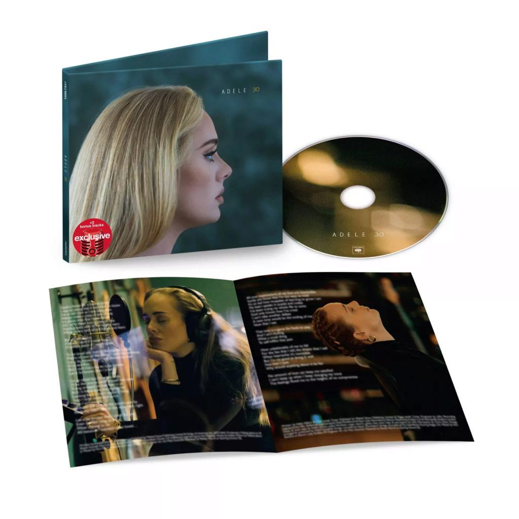 Adele  - Σελίδα 12 Guest_10