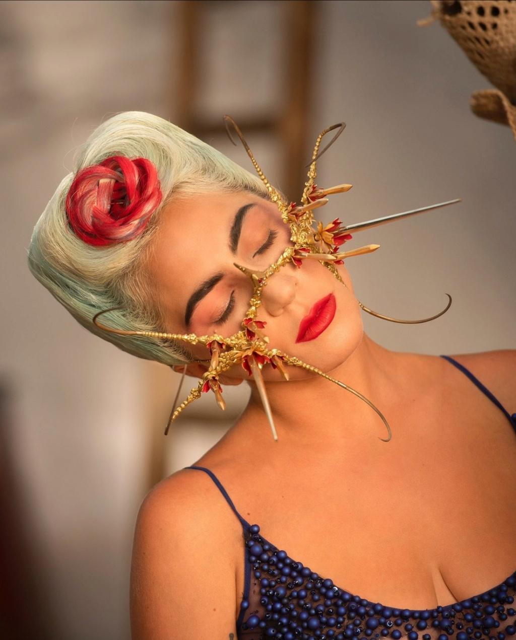 Lady Gaga - Σελίδα 48 Img_2024