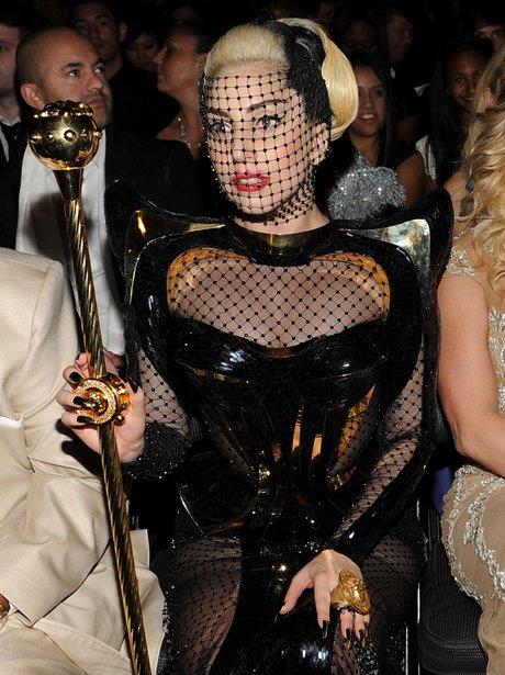 Lady Gaga - Σελίδα 19 Lady-g10