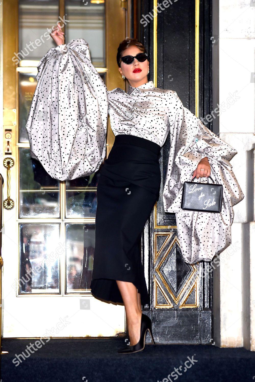 Lady Gaga - Σελίδα 23 Lady-g14