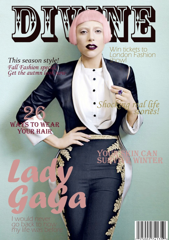 Lady Gaga - Σελίδα 19 Lady_g10