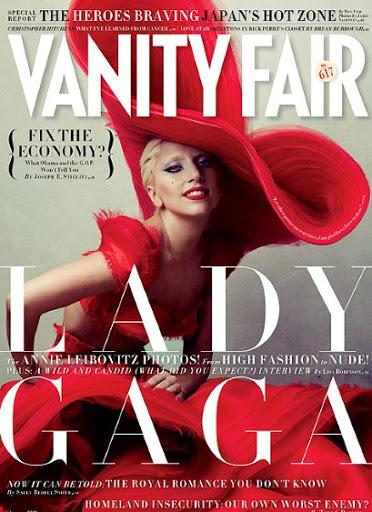 Lady Gaga - Σελίδα 19 Unname10