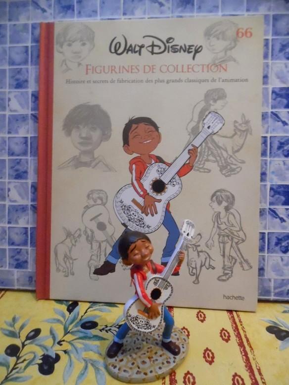 [Collection Press] N° 1 Walt Disney figurines de collection - Hachette - 01/2017 - Page 31 111
