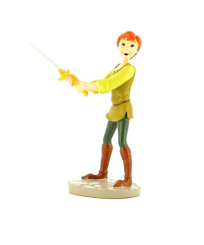 [Collection Press] N° 1 Walt Disney figurines de collection - Hachette - 01/2017 - Page 31 M8773-51
