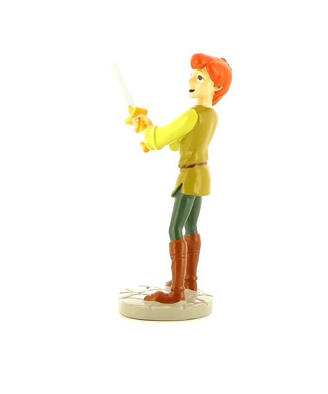 [Collection Press] N° 1 Walt Disney figurines de collection - Hachette - 01/2017 - Page 31 M8773-52