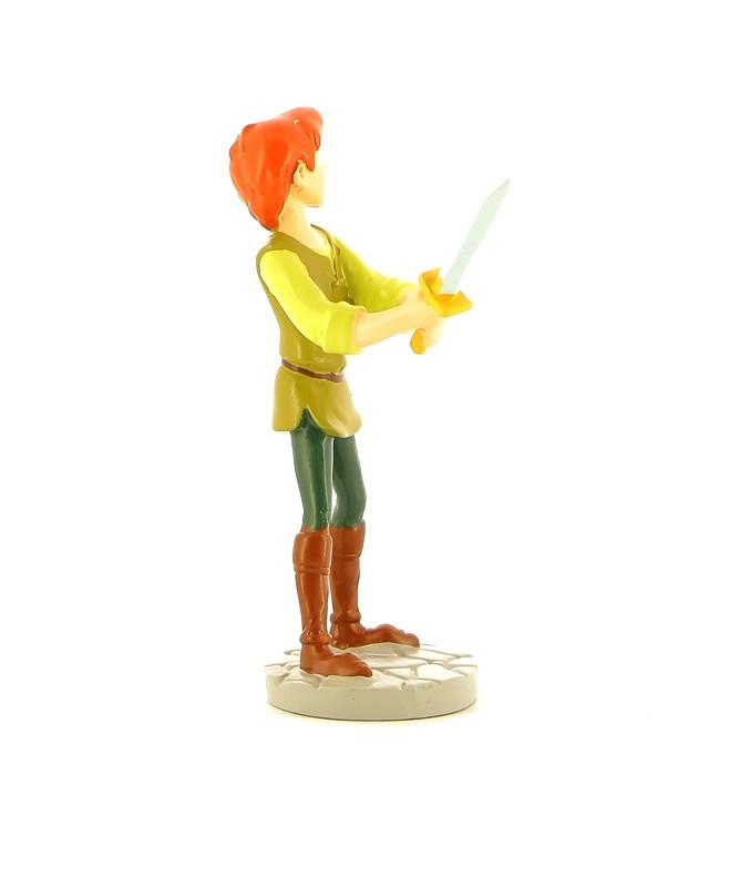 [Collection Press] N° 1 Walt Disney figurines de collection - Hachette - 01/2017 - Page 31 M8773-54
