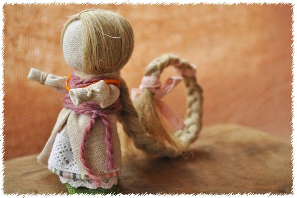 кукла на здоровье 8juofo10