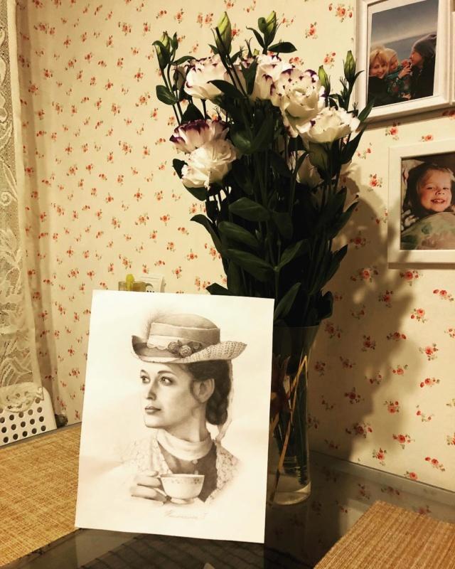 Анна Миронова - Страница 22 Ei41