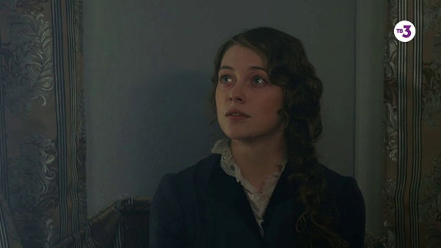 Анна Миронова - Страница 22 Kutxws10
