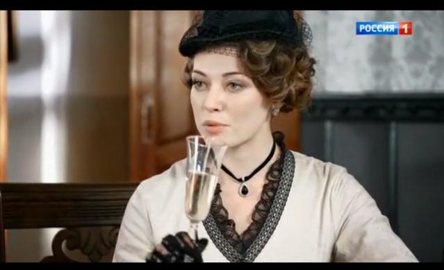 Тайны госпожи Кирсановой (2018) - Страница 15 Scree778