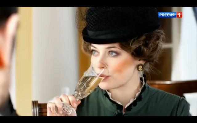 Тайны госпожи Кирсановой (2018) - Страница 20 Scree788
