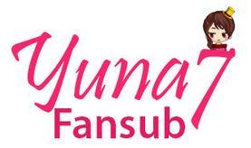 yuna7