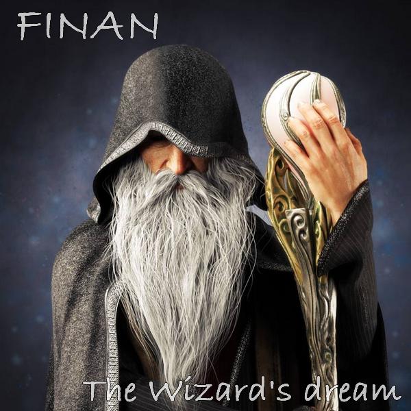 Liste des Albums Finan11