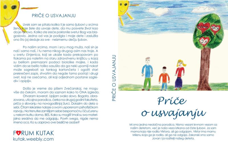 Priče o usvajanju - Page 4 Priue_11