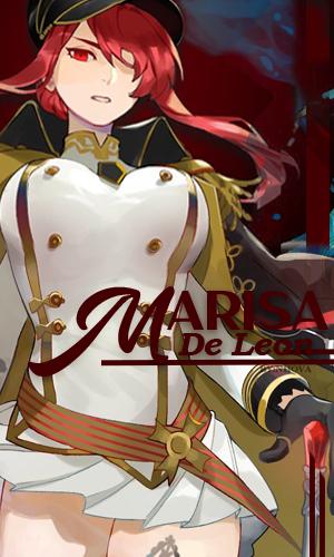 Etrea Marisa11