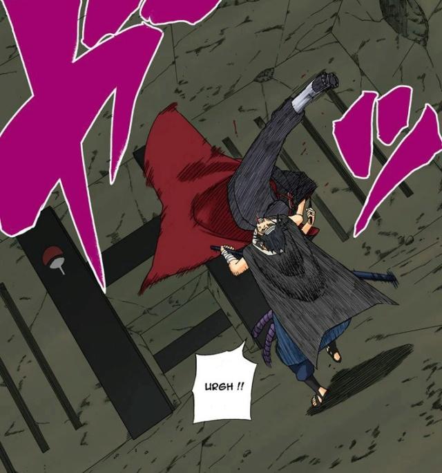 Tsunade vs Sasuke Hebi - Página 2 Zyndic13