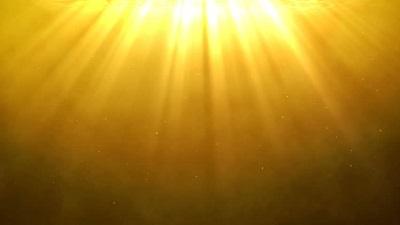 Minerva - La luz de un nuevo día (S 21 marzo) Mañana 110