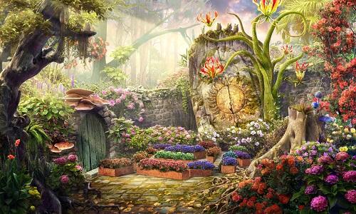 Minerva - La luz de un nuevo día (S 21 marzo) Mañana 1fef2e10