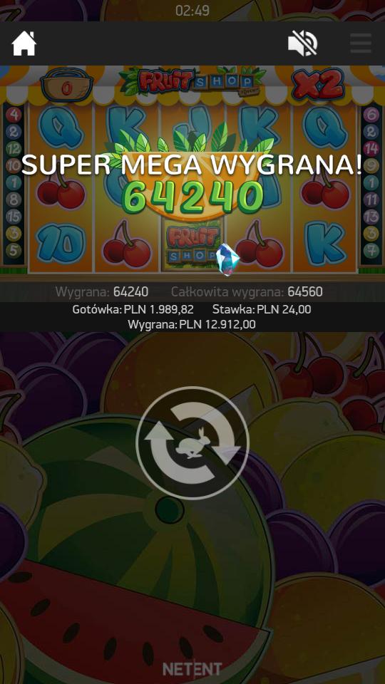 Screenshoty naszych wygranych (minimum 200zł - 50 euro) - kasyno - Page 29 Screen19
