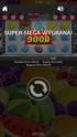 Screenshoty naszych wygranych (minimum 200zł - 50 euro) - kasyno - Page 27 Screen18