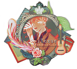 ● ♪ Carnival 2018 | Happy Eid  A210